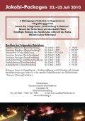 23. – 25. juli 2010 tourismusverband stadtgemeinde deutschlandsberg - Seite 7