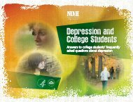 depression-and-college-students_142093