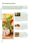 Imagebroschüre.pdf - Page 4