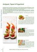Imagebroschüre.pdf - Page 6