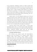 Download (4Mb) - Page 6