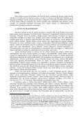 İDEOLOJİ İLE İLGİLİ SON SÖZ - Ankara Üniversitesi İletişim Fakültesi - Page 2