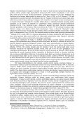 İDEOLOJİ İLE İLGİLİ SON SÖZ - Ankara Üniversitesi İletişim Fakültesi - Page 3