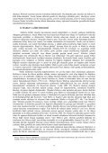 İDEOLOJİ İLE İLGİLİ SON SÖZ - Ankara Üniversitesi İletişim Fakültesi - Page 4