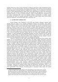 İDEOLOJİ İLE İLGİLİ SON SÖZ - Ankara Üniversitesi İletişim Fakültesi - Page 5