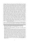 İDEOLOJİ İLE İLGİLİ SON SÖZ - Ankara Üniversitesi İletişim Fakültesi - Page 6