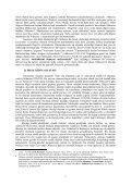 İDEOLOJİ İLE İLGİLİ SON SÖZ - Ankara Üniversitesi İletişim Fakültesi - Page 7