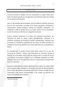 1FKeskS - Page 7