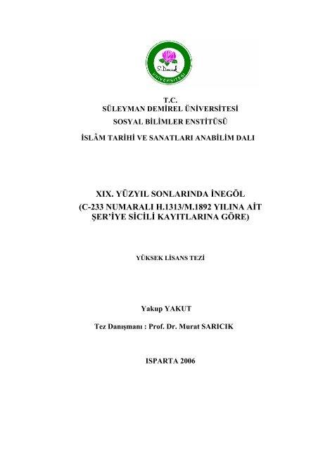 Download 5mb Sa Leyman Demirel Aœniversitesi