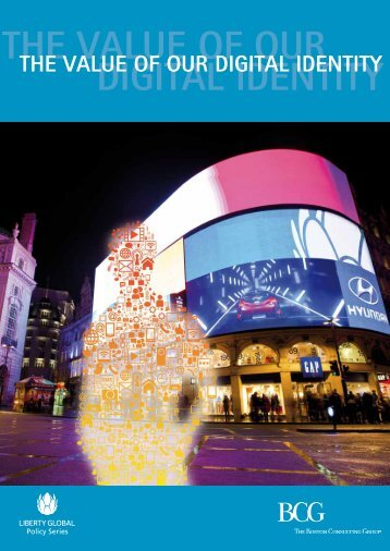 The-Value-of-Our-Digital-Identity