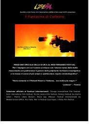 press book - Studio Morabito
