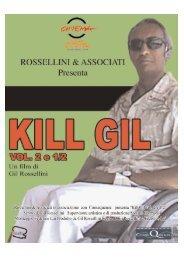 IL PRESS BOOK ITALIANO in PDF - Studio Morabito
