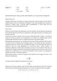 relazione 3.pdf - Audine.net