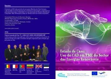 case_study_malta_swp_ Portugues