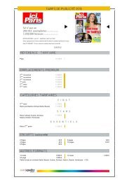 Kikkerland 9 en 1 Multi Outil Rainbow Clé Allen Tournevis /& Compact À faire soi-même Gadget