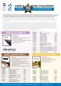 REDISCOVER MEL BAY - AMPD - Page 5