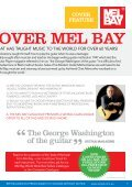 REDISCOVER MEL BAY - AMPD - Page 7
