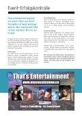 That's Entertainment - Seite 5