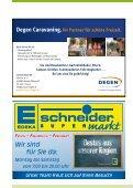 Die Gemeinde Eckersdorf - Inixmedia - Seite 2