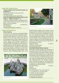 Die Gemeinde Eckersdorf - Inixmedia - Seite 7
