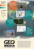 GEOmedia 1 2015 - Page 4