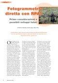 GEOmedia 1 2015 - Page 6