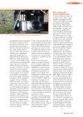 GEOmedia 1 2015 - Page 7