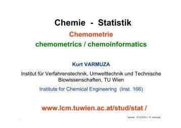 PDF, 27.4.2010, K. Varmuza