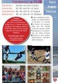 Ferienspiele im CVJM - Seite 7