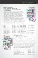Alfred Classroom Music from Music Mart - Page 4