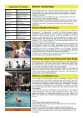 Coolum Netball - Coolum Beach Christian College - Page 2