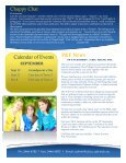 Coolum Beach Christian College NEWS 19 New Students ... - Page 3