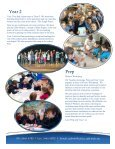 Coolum Beach Christian College NEWS 19 New Students ... - Page 6