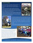 Coolum Beach Christian College NEWS 19 New Students ... - Page 7
