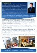 Newsletter March 2013 - Coolum Beach Christian College - Page 2