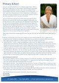 Newsletter March 2013 - Coolum Beach Christian College - Page 5