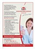 5 Pflegen und Betreuen - Landkreis-Fürth - Seite 2