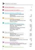 5 Pflegen und Betreuen - Landkreis-Fürth - Seite 4