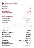 5 Pflegen und Betreuen - Landkreis-Fürth - Seite 5