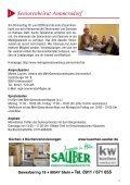 5 Pflegen und Betreuen - Landkreis-Fürth - Seite 7