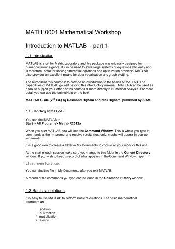 Intro to Matlab1.pdf