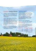 Naapurina voimajohto - Fingrid - Page 4