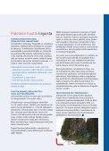 Naapurina voimajohto - Fingrid - Page 7