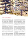 FINGRID O YJ Vuosikertomus 2011 - Page 6