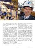 FINGRID O YJ Vuosikertomus 2011 - Page 7