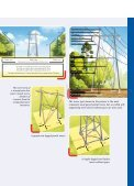 Living adjacent to a transmission line - Fingrid - Page 5