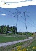 Vi håller ledningarna i skick - Fingrid - Page 2