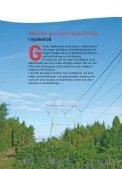 Vi håller ledningarna i skick - Fingrid - Page 4
