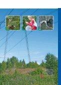 Vi håller ledningarna i skick - Fingrid - Page 5
