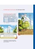 Vi håller ledningarna i skick - Fingrid - Page 7